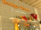 Bodega Urbana (Las Rozas – M)