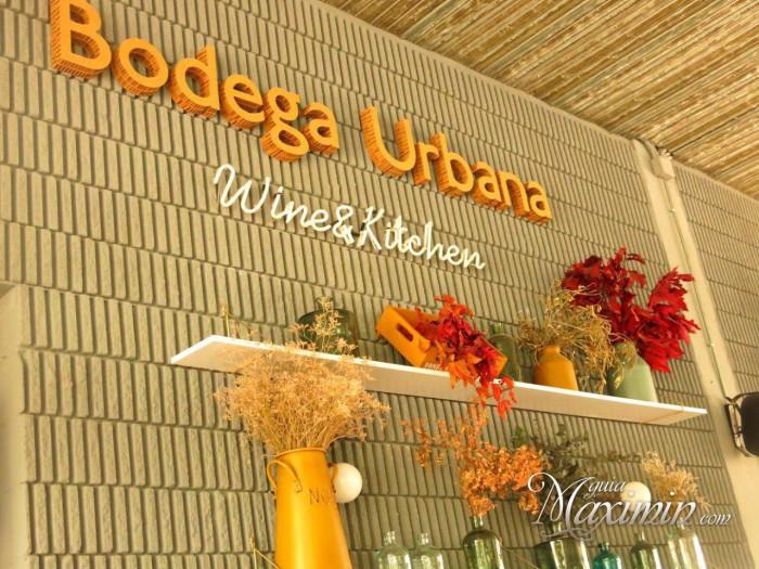 Bodega_Urbana_Guiamaximin06