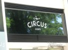 Circus Events para que tu evento sea un éxito
