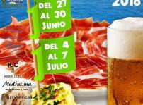 Foto1_PuertoAntilla_FeriaTapa_junio2016