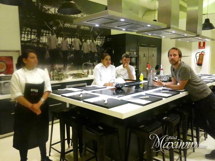 Kitchen_Maria_Marte_Guiamaximin01