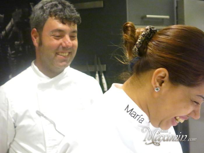 Kitchen_Maria_Marte_Guiamaximin03