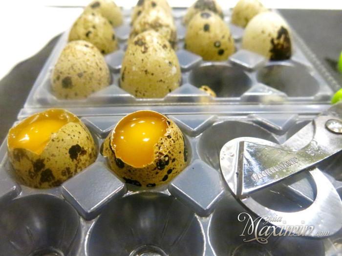 Kitchen_Maria_Marte_Guiamaximin06