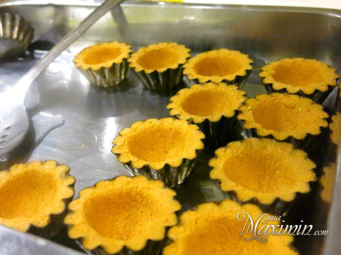 Kitchen_Maria_Marte_Guiamaximin07