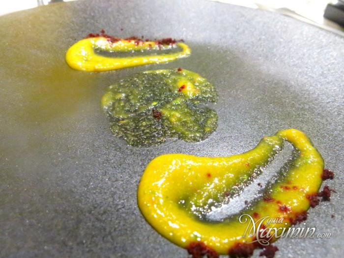 Kitchen_Maria_Marte_Guiamaximin20