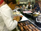Kitchen_Maria_Marte_Guiamaximin21