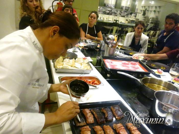 Kitchen_Maria_Marte_Guiamaximin22