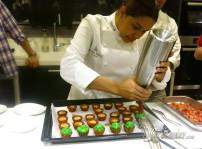 Kitchen_Maria_Marte_Guiamaximin28