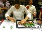 Kitchen_Maria_Marte_Guiamaximin30