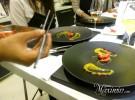 Kitchen_Maria_Marte_Guiamaximin32