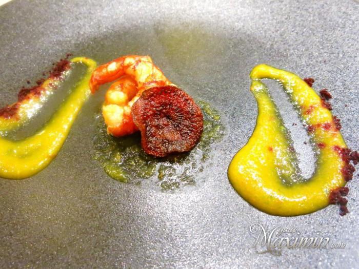 Kitchen_Maria_Marte_Guiamaximin34