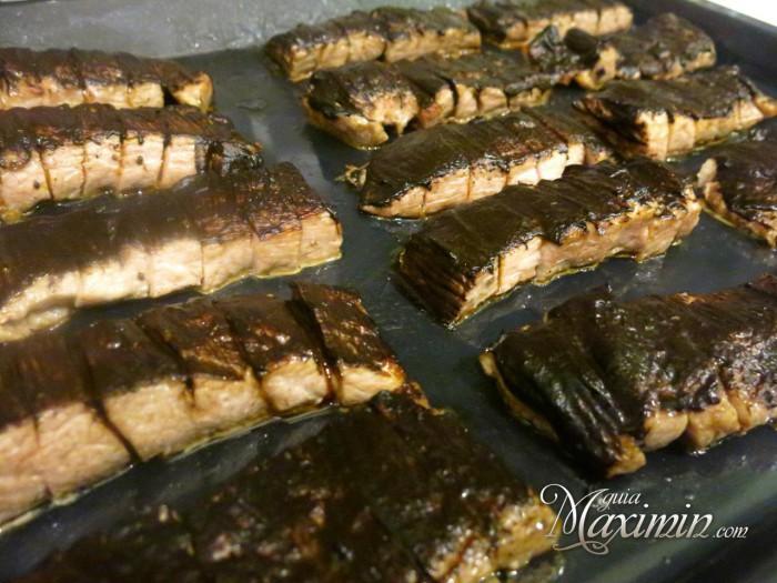 Kitchen_Maria_Marte_Guiamaximin35