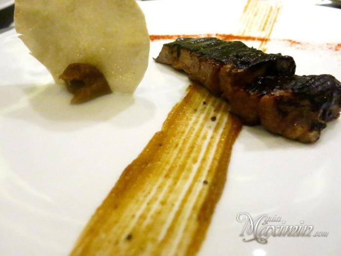 Kitchen_Maria_Marte_Guiamaximin37