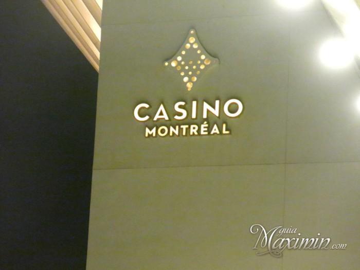 Montreal_sub_Guiamaximin20