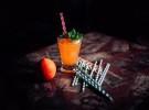 Orange passion_Varsovia