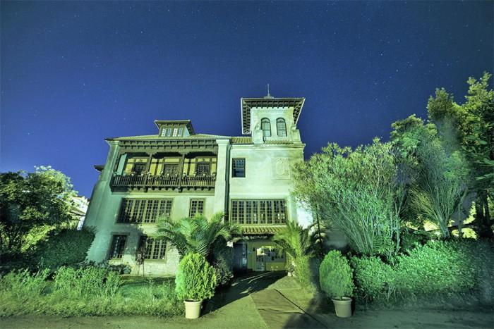 Palacio_del_Marques_de_Albaicin_NOJA