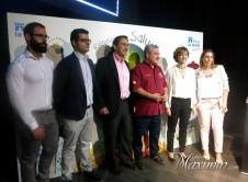 Riegalas_con_salud_Guiamaximin02