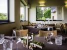 De Labra restaurante (Abuli Oviedo – AS)