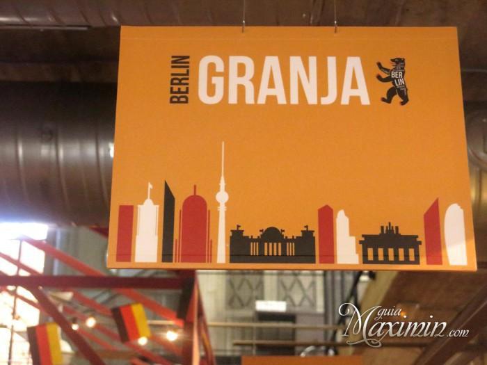 Street_Food_Fest_Berlin_Guiamaximin03
