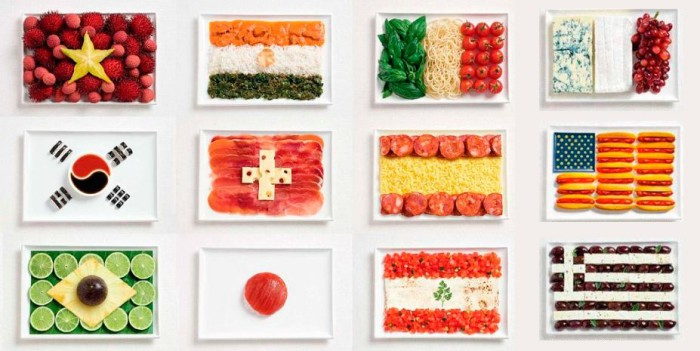 cocina-internacional