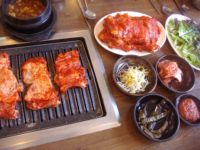 restaurante-seoul-madrid-gm