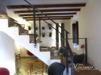 terraza_Casa_Elena_Guiamaximin06