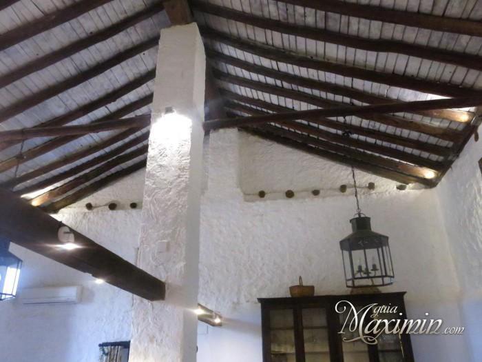 terraza_Casa_Elena_Guiamaximin21