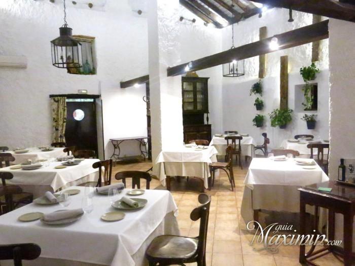 terraza_Casa_Elena_Guiamaximin42