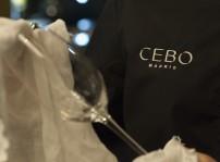 CEBO Madrid (2)