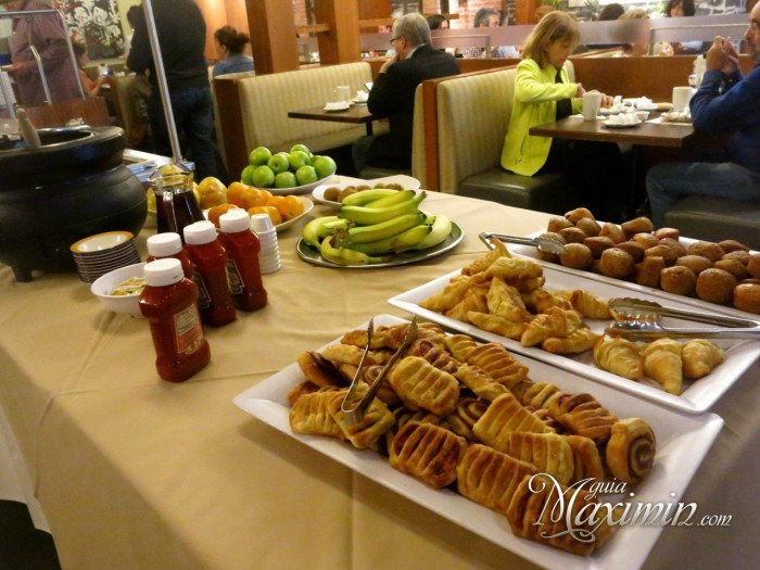 Hotel_Chateau_Laurier_Guiamaximin07