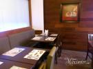 Hotel_Chateau_Laurier_Guiamaximin15
