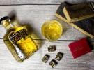 Presentación de los nuevos Whiskies Catto's y Balblair