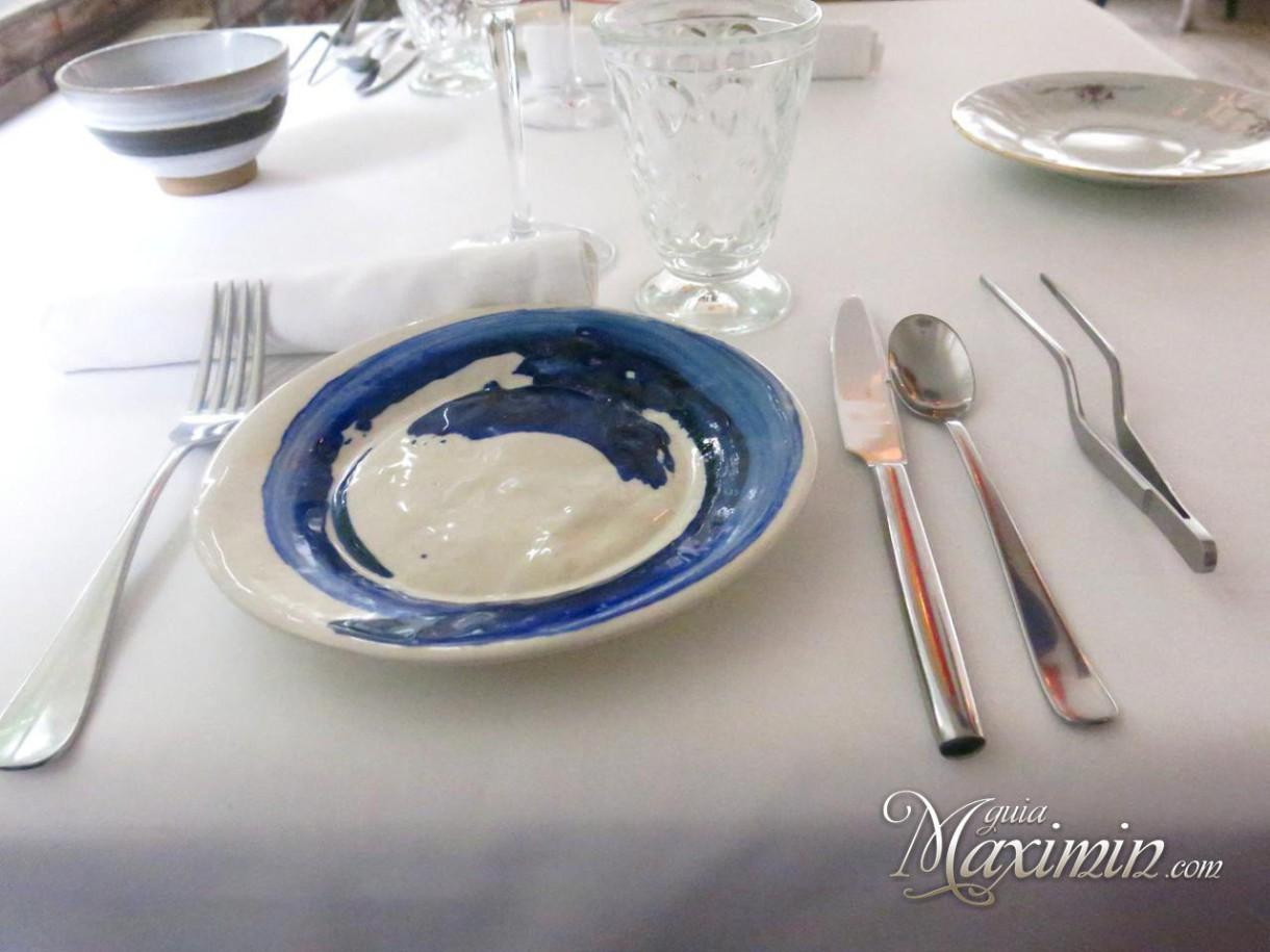 La Sopa Boba no te deja indiferente (Alpedrete-M)