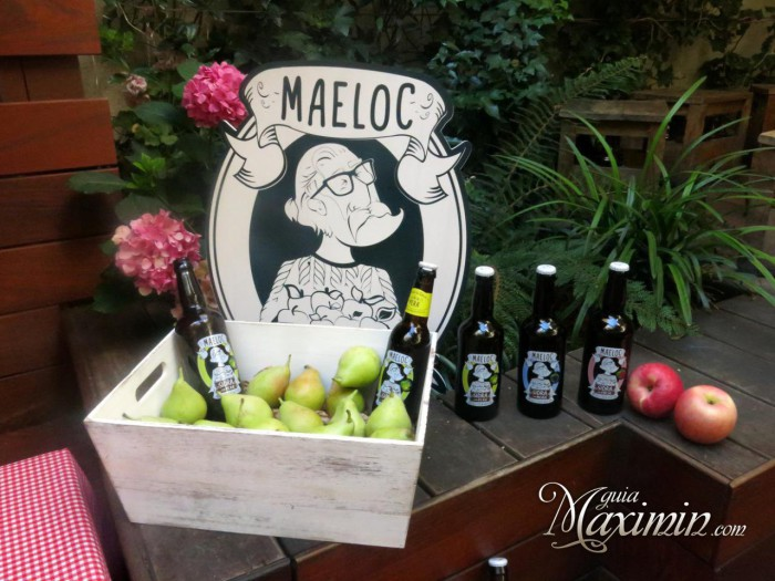 Maeloc_sidras_Guiamaximin03
