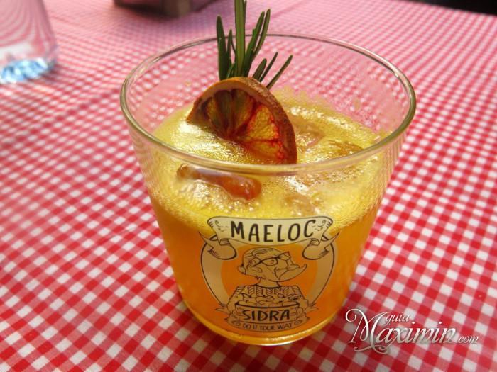 Maeloc_sidras_Guiamaximin10