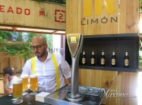 Mahou_limón_Guiamaximin02