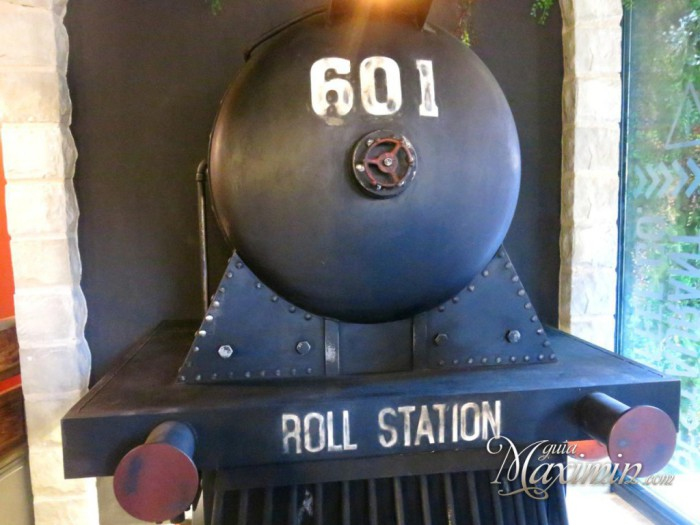 Roll_Station_Guiamaximin03-1024x768