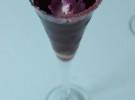 Sangria japo_La sopa boba