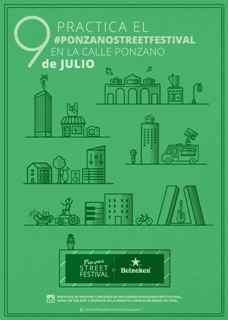 p-Heineken_Cartel Ponzano Street Festival