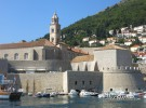 Arsenal_Dubrovnik_Guiamaximin03