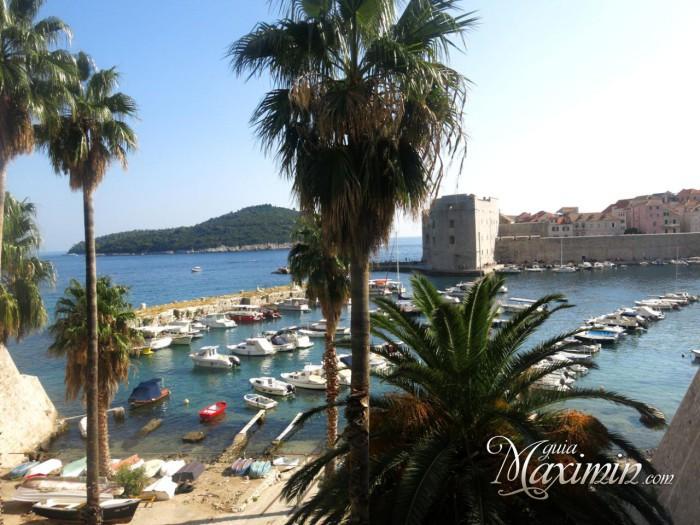 Arsenal_Dubrovnik_Guiamaximin04