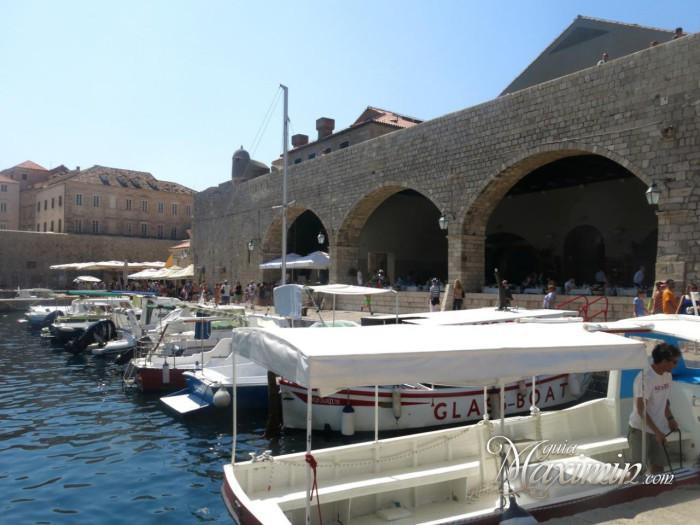 Arsenal_Dubrovnik_Guiamaximin11