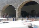 Arsenal_Dubrovnik_Guiamaximin12