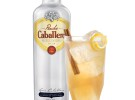 Caballero´s Cup