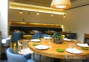 Rooster para que sea más cómoda la vuelta al trabajo (Madrid)