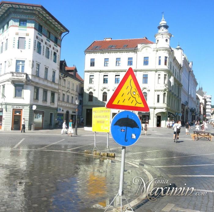 Comida_calle_Croacia_Guiamaximin92