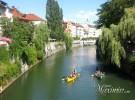 Comida_calle_Croacia_Guiamaximin95