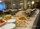 Hotel_Panorama_Zagreb_Guiamaximin04