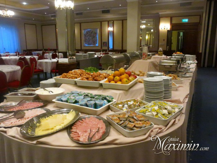 Hotel_Panorama_Zagreb_Guiamaximin05