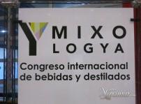 Mixologia_2016_Guiamaximin01